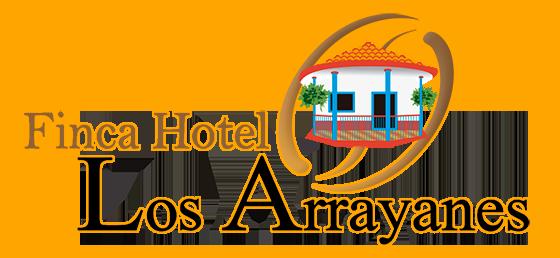 Finca Hotel Los Arrayanes